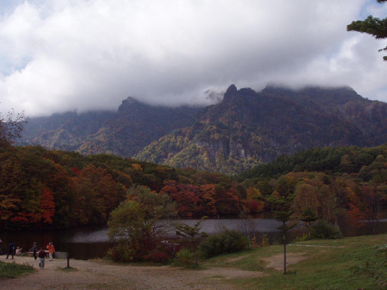 20081011.jpg