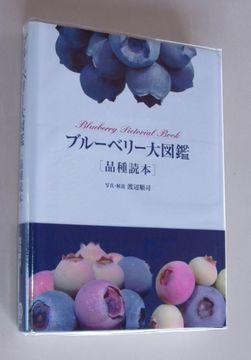 大図鑑.jpg